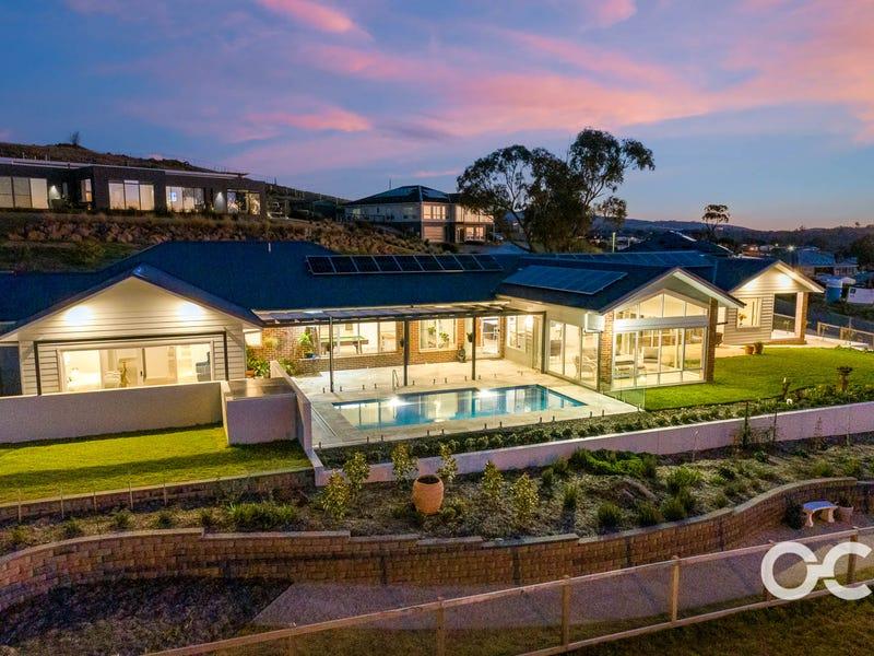 5 Connemara Drive, Orange, NSW 2800