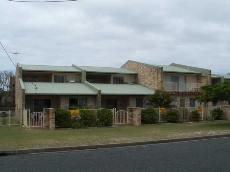 2/42-44 McIntyre Street, South West Rocks, NSW 2431