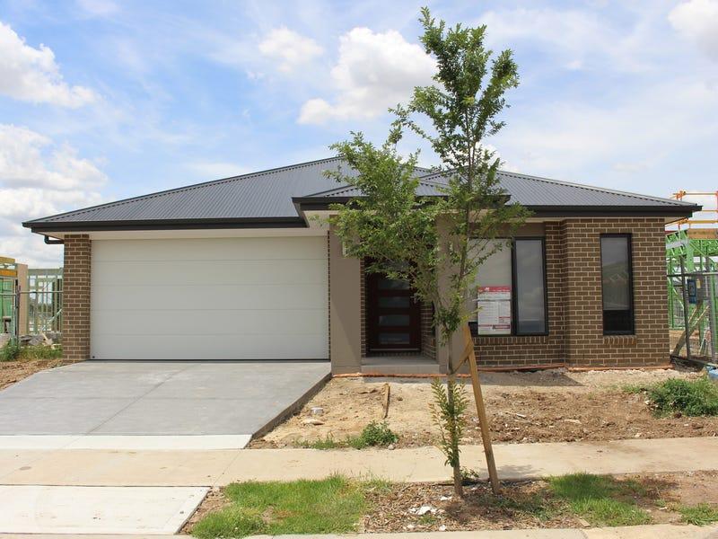 38 Winder Street, Marsden Park, NSW 2765