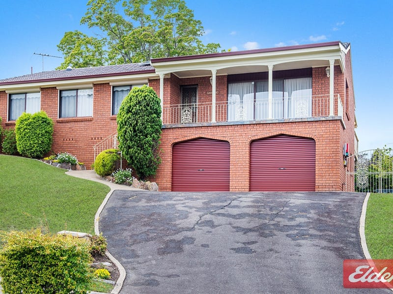 6 Conway Place, Kings Langley, NSW 2147