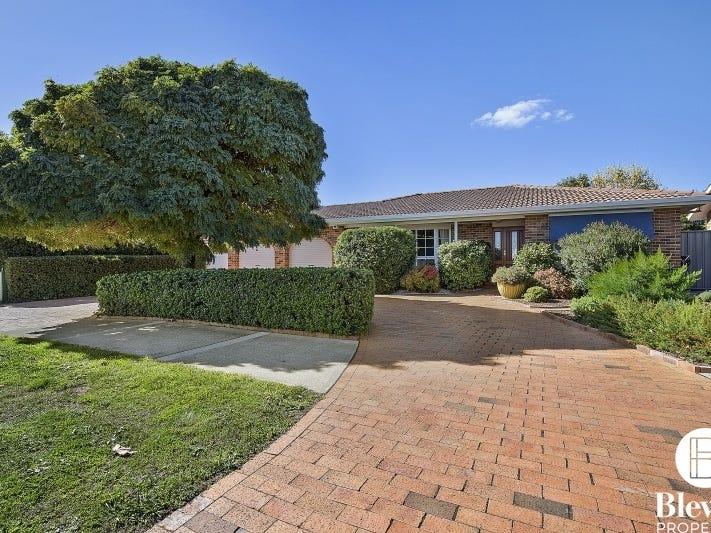 30 Jerrabomberra Parkway, Jerrabomberra, NSW 2619
