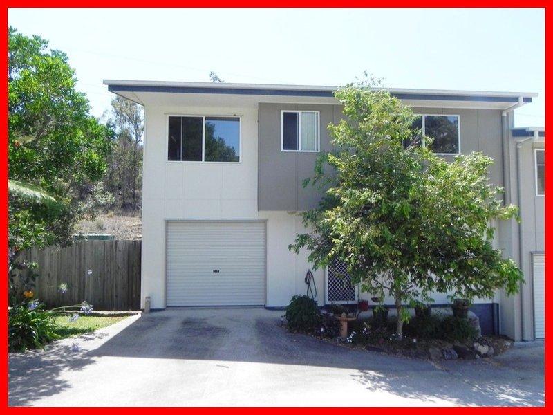 7/28 Birch Street, Caloundra West, Qld 4551