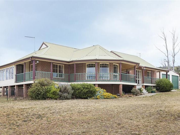 567 Rocky Plains Road, Berridale, NSW 2628