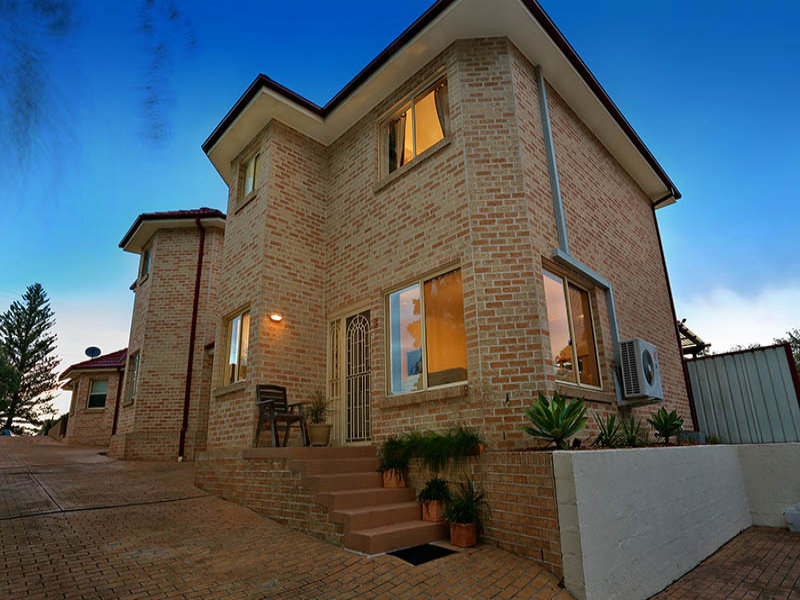 3/75 Anderson Avenue, Mount Pritchard, NSW 2170