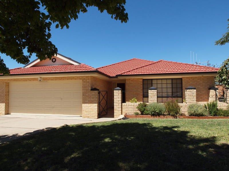 13 Albion Place, Orange, NSW 2800