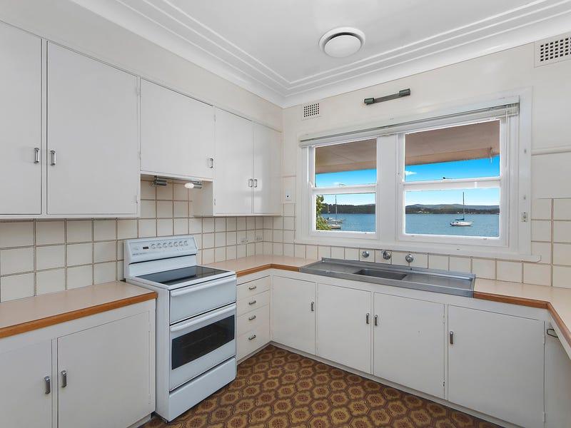 29 Bareki Road, Eleebana, NSW 2282