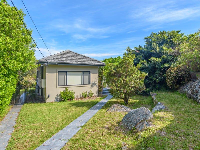 16 Curtis Avenue, Taren Point, NSW 2229