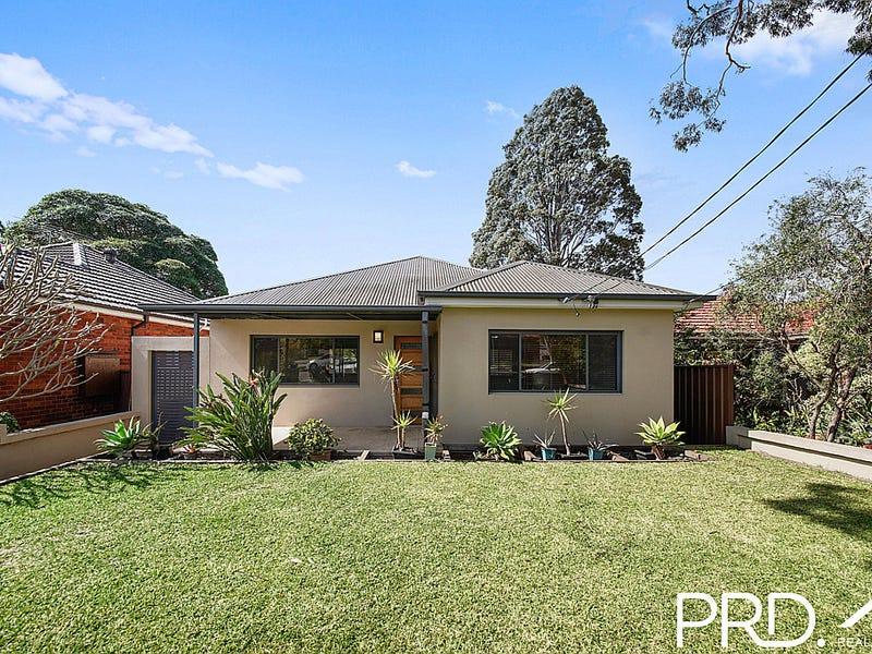 11 Bebe Avenue, Revesby, NSW 2212