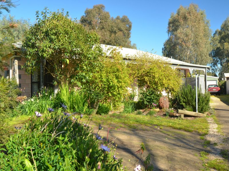 73 Clarendon Street, Baddaginnie, Vic 3670