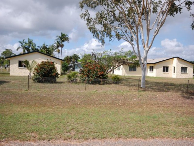 Address available on request, Yabulu, Qld 4818