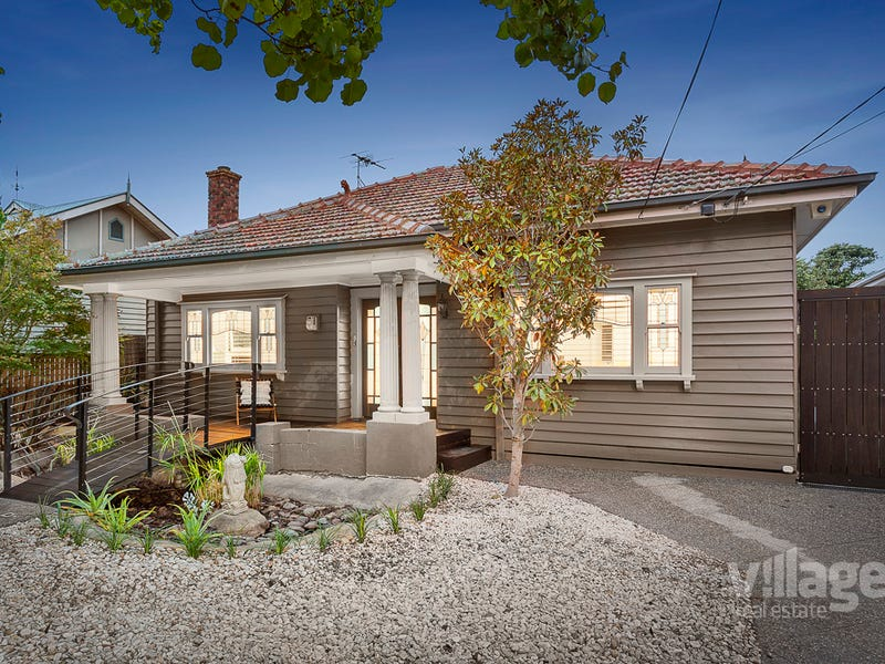 39 Summerhill Road, Footscray, Vic 3011