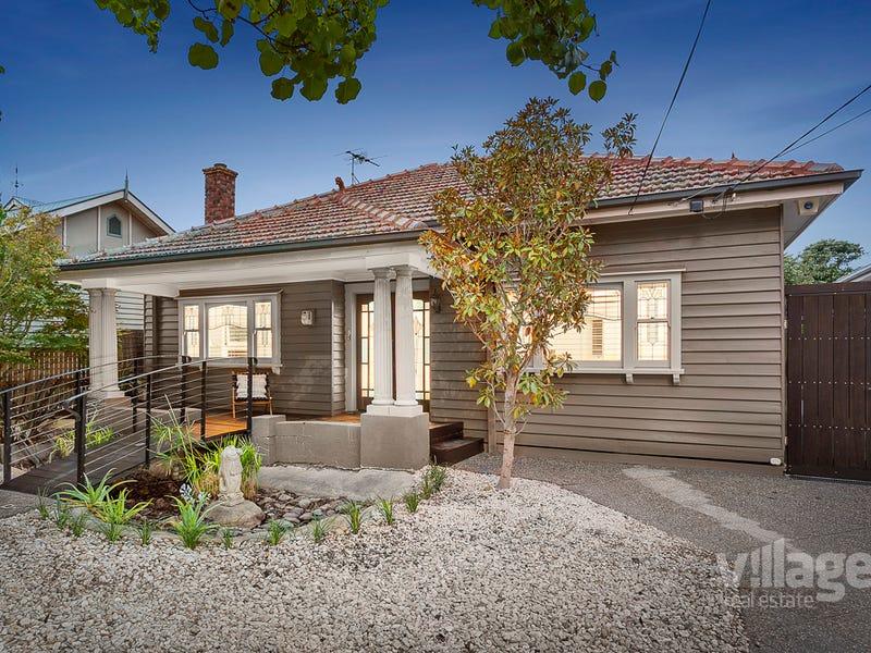 39 Summerhill Road, Footscray, Vic 3011