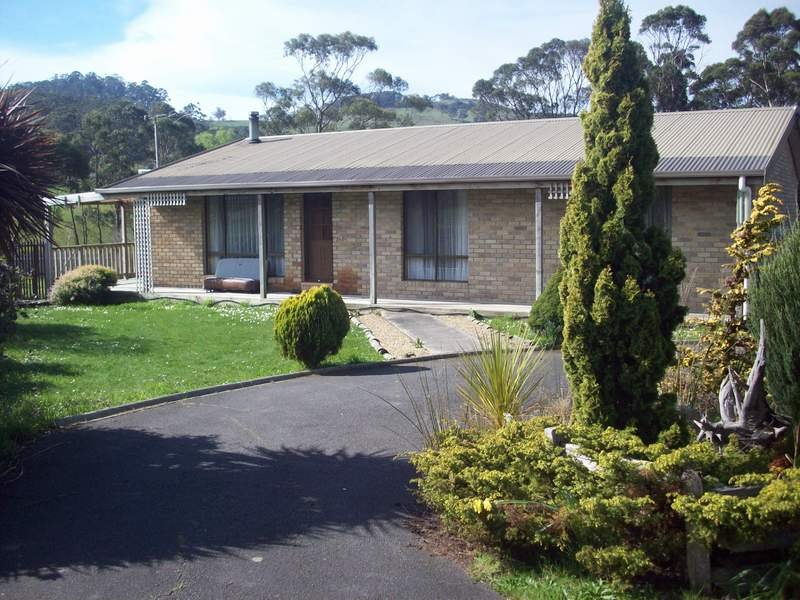 2211 Arthur Highway, Copping, Tas 7174