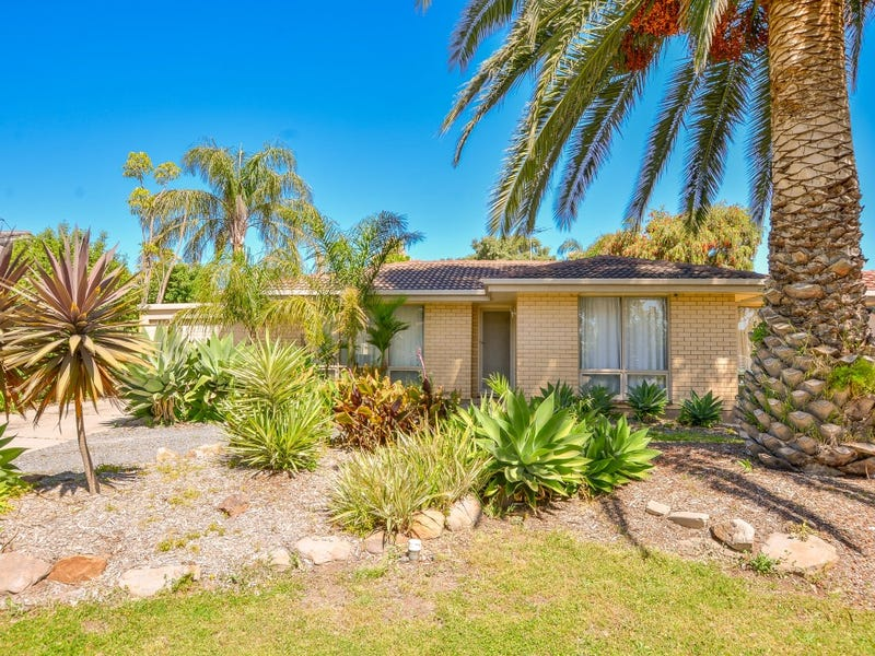 77 Regency Road, Happy Valley, SA 5159