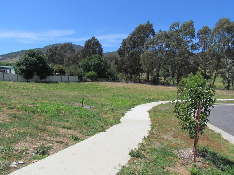 Lot 2, Yamba Street, Tallangatta, Vic 3700