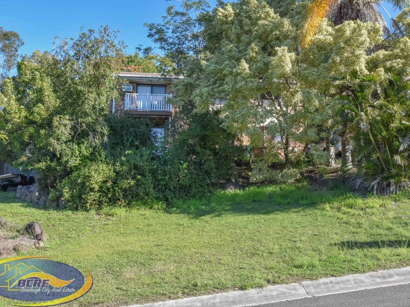 Address available on request, Mount Warren Park, Qld 4207