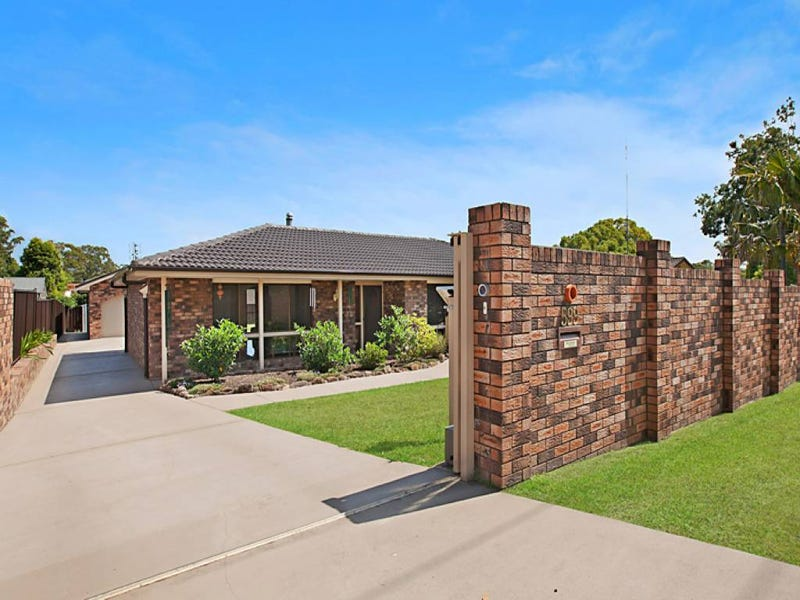 599 Freemans Drive, Cooranbong, NSW 2265