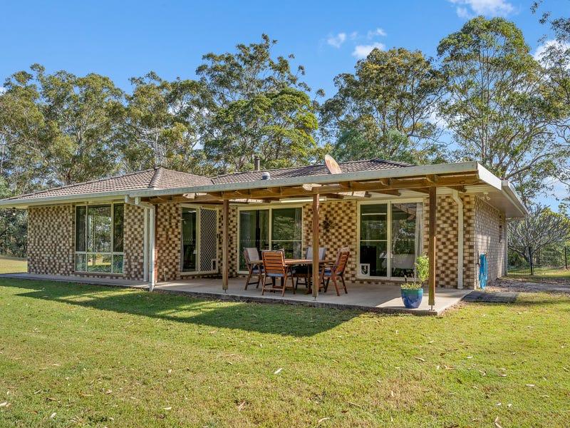 690 Broadwater Road, Broadwater, NSW 2472
