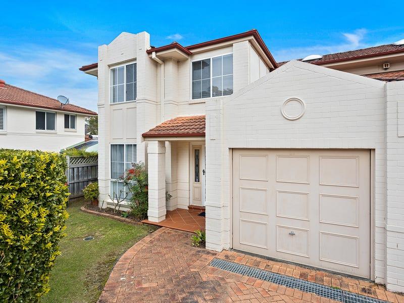 103 Allison Crescent, Menai, NSW 2234