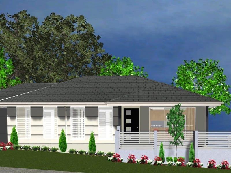 12 Seminar Street, Thrumster, NSW 2444