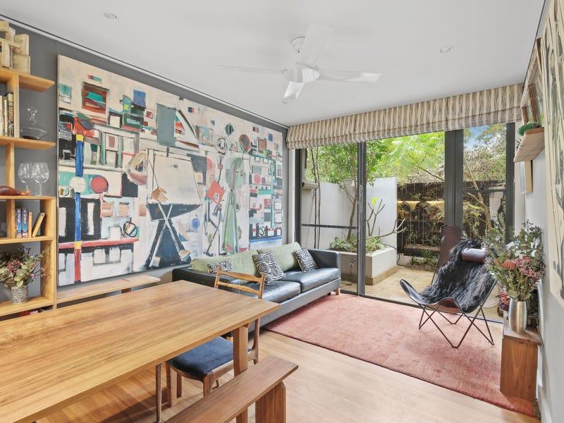 33 Harrington Street, Enmore, NSW 2042
