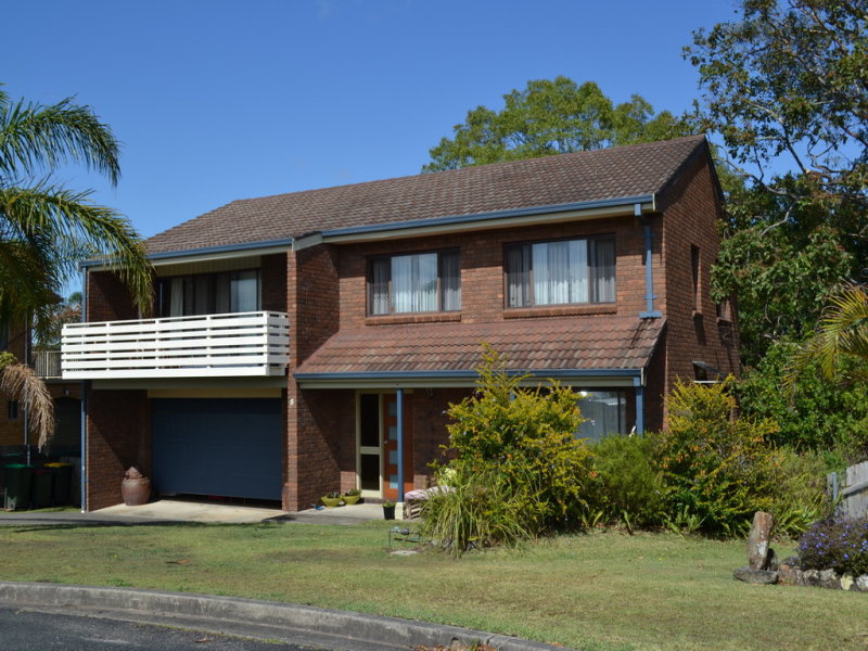 5 Lionel Hogan Close, South West Rocks, NSW 2431