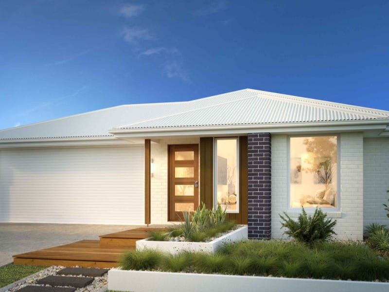 12  Freiberge Grove, Clyde North