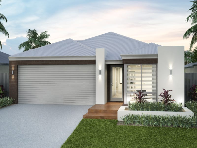 Lot 605 Hawke Avenue, Wundowie