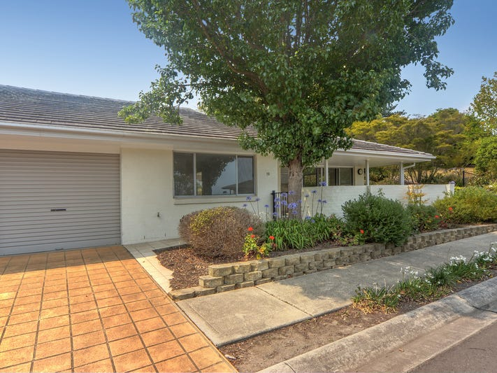 019/110 The Wool Road, Worrowing Heights, NSW 2540