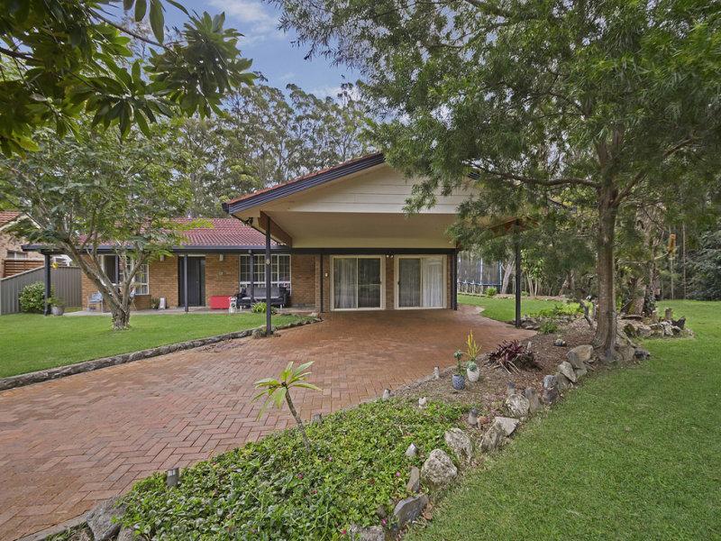 8 Mahogany Close, Lakewood, NSW 2443