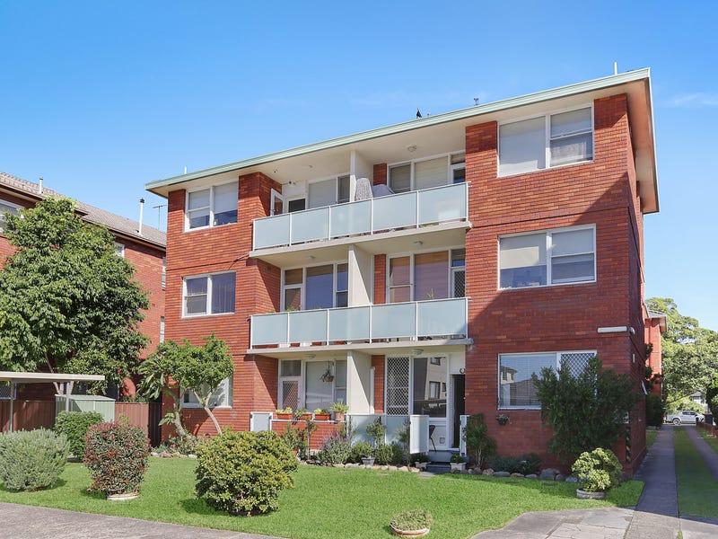 10/178 Chuter Avenue, Sans Souci, NSW 2219