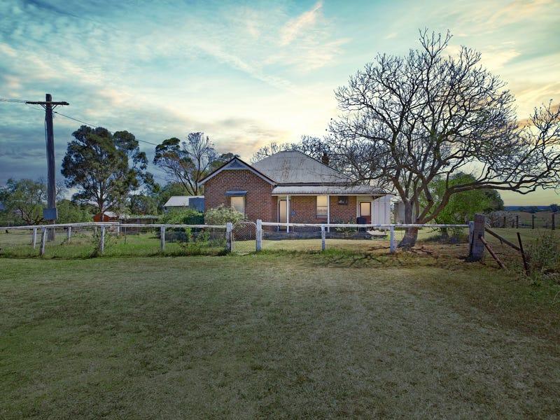 262 Cawdor Road, Cawdor, NSW 2570