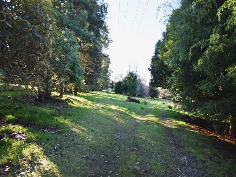 199 Samuel Street, Elizabeth Town, Tas 7304