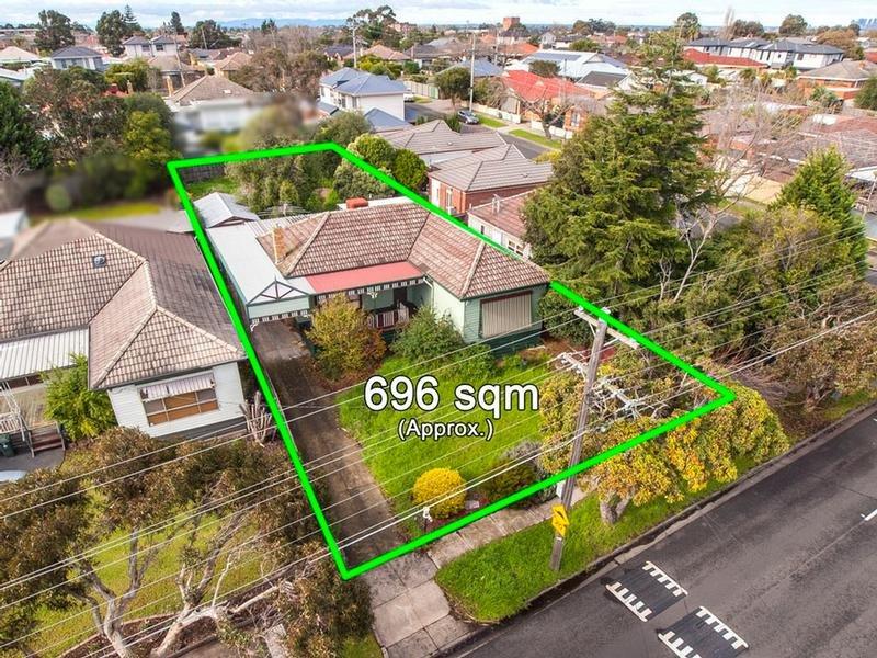 40 Augustine Terrace, Glenroy, Vic 3046