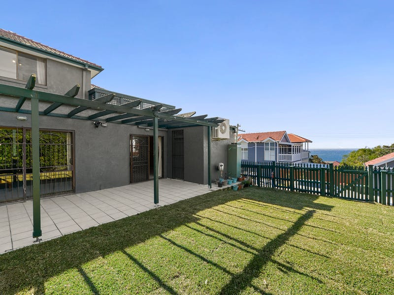 15 Oceanview Avenue, Dover Heights, NSW 2030
