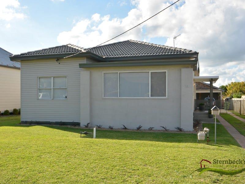 31 Third Street, Weston, NSW 2326