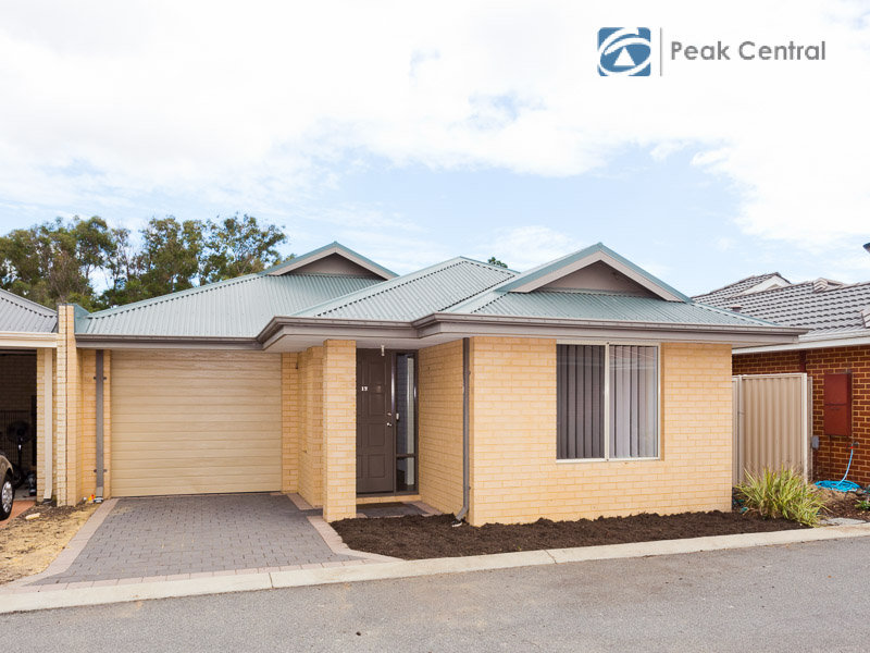 Unit 13/1 Coojong Link, Success, WA 6164