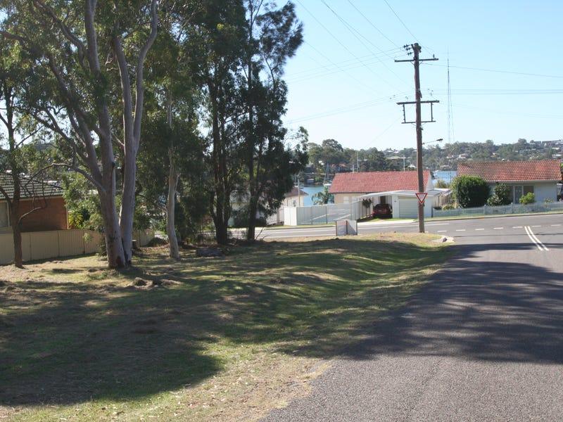 88 Ilford Avenue, Arcadia Vale, NSW 2283