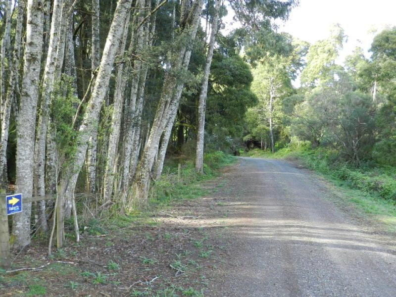 0 St Marys Road, Tewkesbury, Tas 7321
