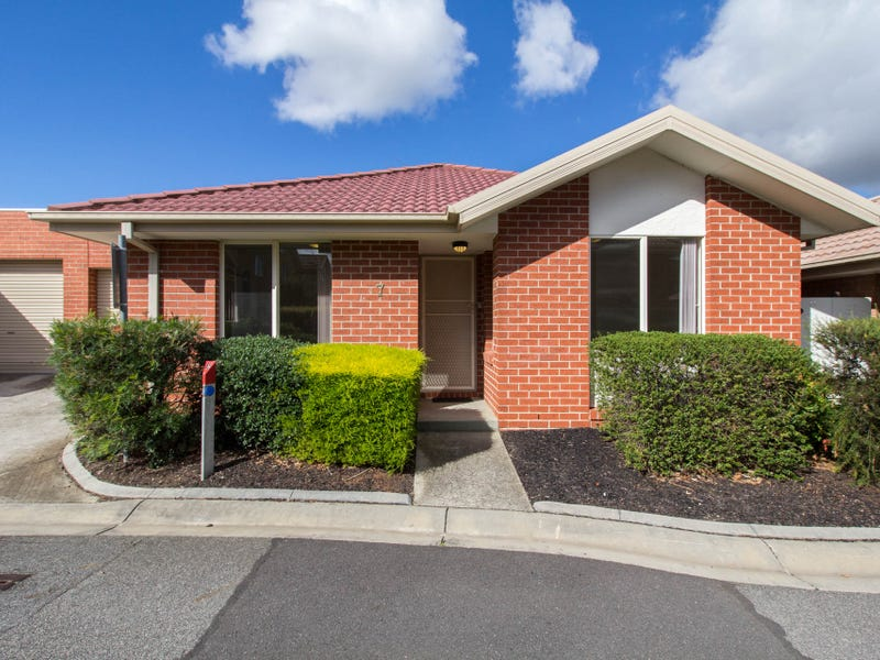 7/10 Hall Road, Carrum Downs, Vic 3201