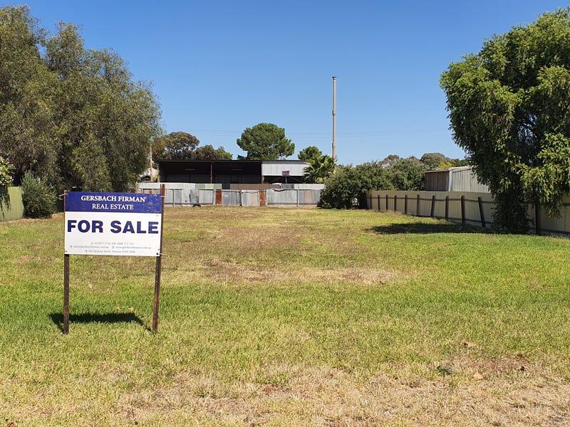 174 CAMP STREET, Temora, NSW 2666