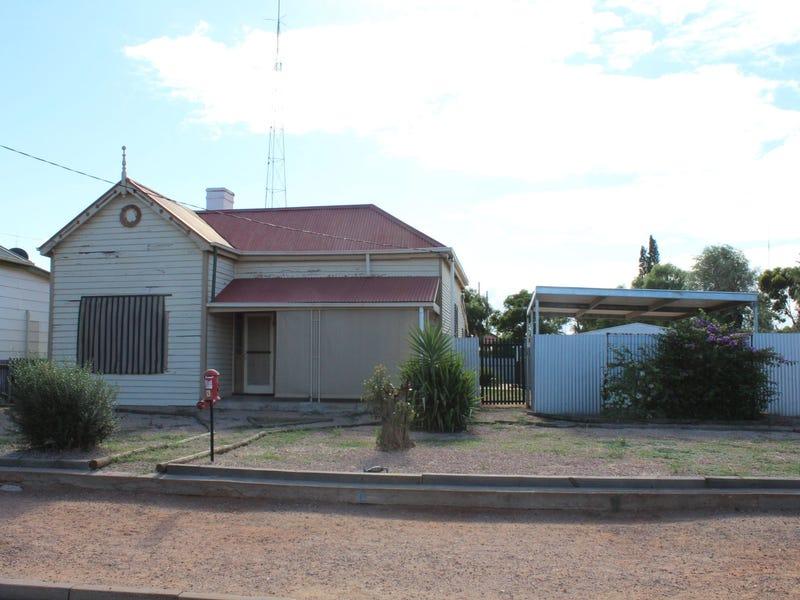 5 Alfred Street, Port Pirie, SA 5540