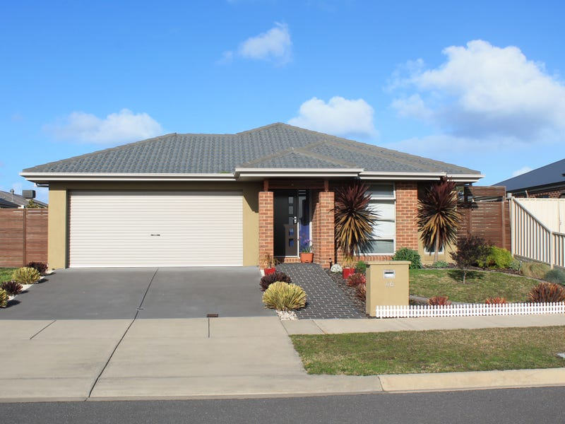 46 Madeira Close, Portland, Vic 3305