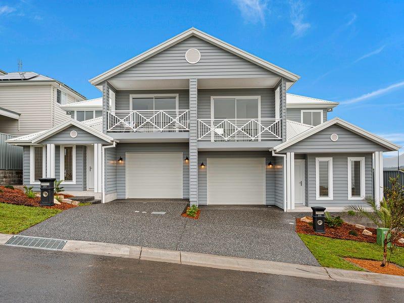 23 Solstice Drive, Dunmore, NSW 2529