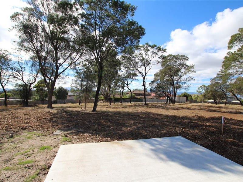 Lot 43 Eskridge Estate, Summerhill, Tas 7250