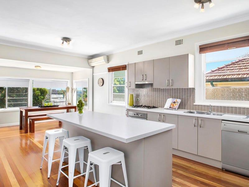 20 Villa Road, Waratah West, NSW 2298