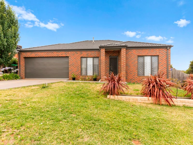 17 Dogherty Court, Bacchus Marsh, Vic 3340