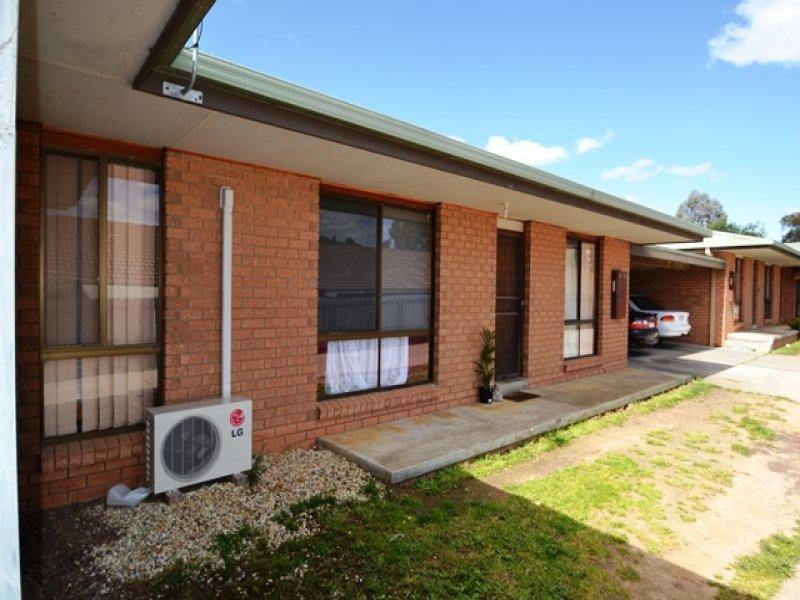 2/36 Abdullah Road, Seymour, Vic 3660
