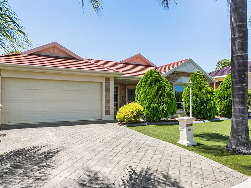 3b Curtis Street, Hectorville, SA 5073