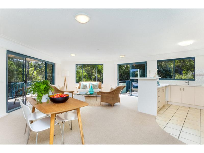 126/10 Minkara Road, Bayview, NSW 2104